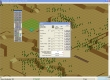 SimCity 2000 for Windows