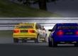 Ford Championship