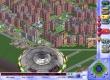 Sim City 3000 No Cd Crack
