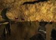 Echo: Secrets of the Lost Cavern