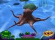 Deep Sea Tycoon 2