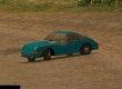 Need For Speed: Porsche Unleashed