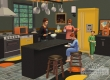 Sims 2: Kitchen & Bath Interior Design Stuff, The