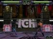 FX Fighter