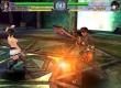 Battle Raper 2: The Game
