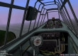 WarBirds: Mighty Eighth