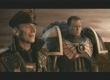 Warhammer 40.000: Final Liberation