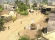 В тылу врага 2. Лис пустыни