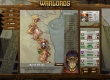 Warlords 5