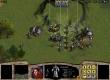Warlords: Battlecry