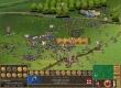 Waterloo: Napoleon's Last Battle