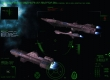 Wing Commander: The Kilrathi Saga