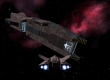 Wing Commander: The Kilrathi Saga