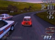 M25 Racer