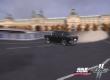 GAZ Racing: Drag'n'Drift