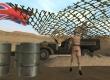 WW2: Desert Rats
