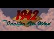 1942: Pacific Air War