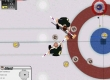 Take-Out Weight Curling