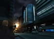 Max Payne 2: 7th Serpent Crossfire