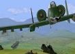 A-10 Tank Killer 2: Silent Thunder