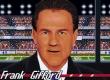 ABC Monday Night Football'98