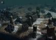 Agharta: The Hollow Earth