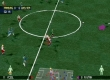 Adidas Power Soccer '98