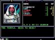 Advanced Dungeons & Dragons: Death Knights of Krynn