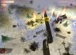AirStrike 2: Gulf Thunder