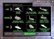 Agile Warrior: F-111X