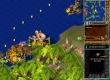Океан эльфов (Затерянный мир 2)