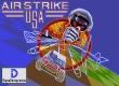 Airstrike U.S.A