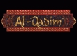 Al Qadim: The Genie's Curse