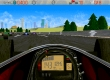 Al Unser, Jr. Arcade Racing