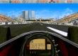 Al Unser, Jr. Arcade Racing