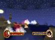 Aladdin: Nasira's Revenge