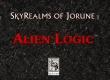 Alien Logic: Skyrealms of Jorune
