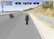 AMA Superbike