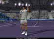 Tennis Masters Series