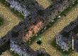 Amazing Labyrinth, The