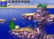 Amazing Virtual Sea-Monkeys, The
