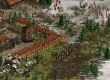 Завоевание Америки: В поисках Эльдорадо