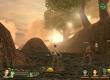 Anacondas: 3D Adventure Game