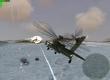 Apache Longbow Assault