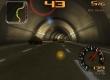Test Drive 2002