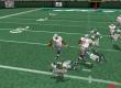 Madden NFL '2000