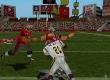 Madden NFL '2001