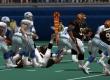 Madden NFL '2002