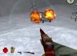 Ardennen Offensive (1999)
