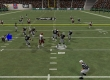 Madden NFL '2003